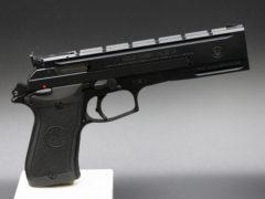 Beretta 87