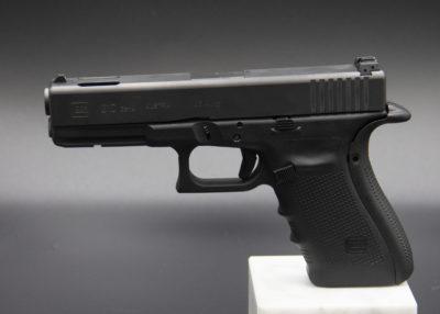 Glock 21 gen4