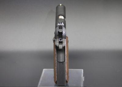 Remingthon R1 1911