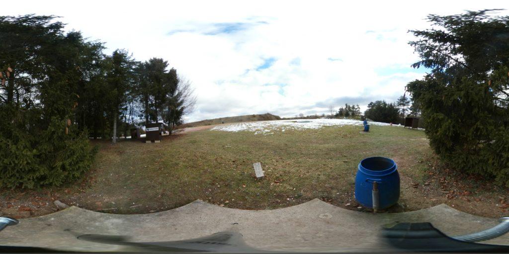Prairie poste 1