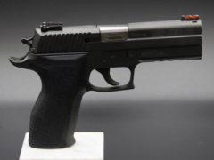 SIG SAUER P226 LDC 2