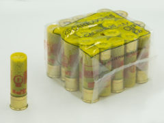 Munitions chasse et ball trap